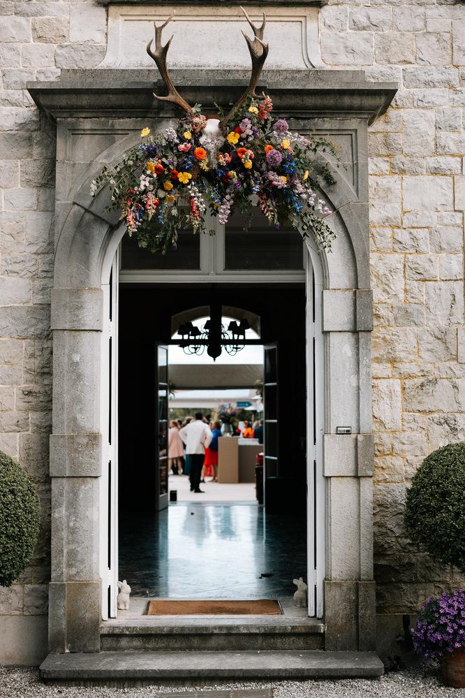 fleurs,décoration,évènements mariage, soirée