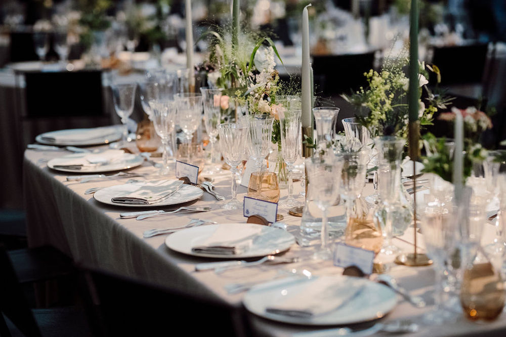 mariage,décoration,ambiance,moodcraft