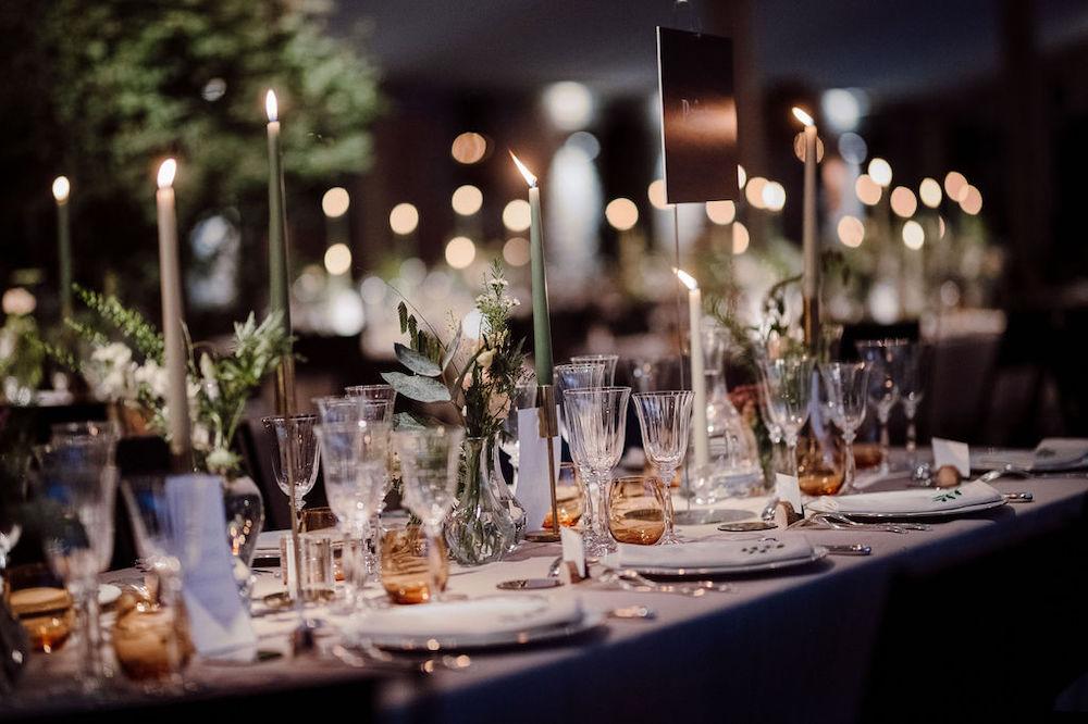 moodcraft - décoration - mariage - fleurs